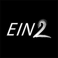Ein2_200x200